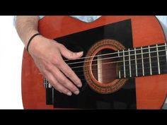 """""""How to Play Rumba Guitar"""" (Lesson by Vito Gaarin Vito, Album, Guitar Lessons, Facebook, Play, Youtube, Guitar Classes"""