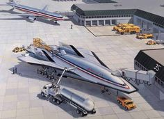 Outer Space Facts, Mexico 2018, Starship Concept, Airplane Car, Future Transportation, Passenger Aircraft, Spaceship Design, Experimental Aircraft, Retro Futuristic