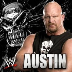 Stone Cold Steve Austin Wwe Entrance Theme Song - The Best Types Of Stone Wwe Steve Austin, Austin Wwe, Stone Cold Austin, Stone Cold Steve, Wwe Theme Songs, Cold Pictures, Daniel Bryan Wwe, Senior Bodybuilders, Entrance Songs