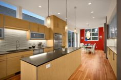 27 Best Beautiful Bellmont Cabinets Images Kitchen