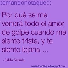 Mejores 211 Imagenes De Pablo Neruda En Pinterest Pablo Neruda