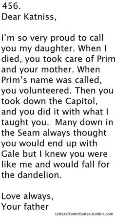 Peeta is a blonde! Peeta is a dandelion! Hunger Games Memes, Hunger Games Fandom, Hunger Games Catching Fire, Hunger Games Trilogy, Katniss And Peeta, Katniss Everdeen, Tribute Von Panem, I Volunteer As Tribute, Nerd
