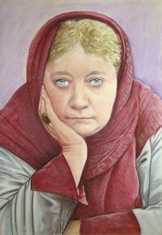 Wiccan, Witchcraft, Raza Aria, Helena Blavatsky, Theosophical Society, Spiritual Life, Osho, Macabre, Occult