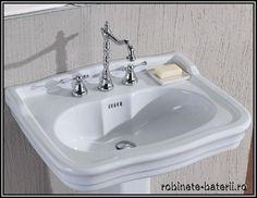 Lavoar Impero 70 cm pentru mobilier sau consola Console, Sink, Home Decor, Sink Tops, Vessel Sink, Decoration Home, Room Decor, Consoles, Sinks