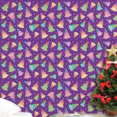 Nesse Natal Faça algo diferente e Moderno, Use e Abuse dos Adesivos de Parede da Aqui Gruda para decorar o ambiente de sua casa, deixe tudo muito lindo para receber as visitas de final de ano...  http://www.elo7.com.br/papel-de-parede-para-enfeites-de-natal/dp/813265  #Onde_Comprar_Papel_de_Parede# clique no Link Acima #Comprar_Papel_de_Parede#  é na AQUI GRUDA!!!