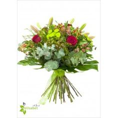 flowers online promo code