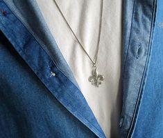 male jewlry - mens jewellery #MensJewellery #Men'sNecklaces #Men'sBracelets #Men'sCuffLinks #Men'sRings