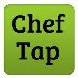 Sharing a Pinterest pinboard with ChefTap now imports all of the  recipes on that pinboard along with the pinned picture!. – Import  recipes from any web site or blog. – Automatically import your entire recipe box from either Epicurious or allrecipes.com. – Save pictures of recipes from the web site, or attach your own. – Scan your bookmarks  for recipes and import them. – No network connection required to view your imported recipes.    $0.00