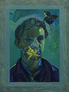 10_victor-manself-portrait-at-fathers-death2016web-copy.jpg 486×650 pixels