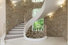 Casa din Iasi - o amenajare impresionanta cu detalii sofisticate- Inspiratie in amenajarea casei - www.povesteacasei.ro