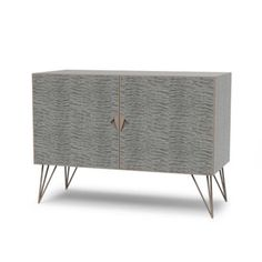 The Mayfair Sideboard, Small is an elegant choice for a living area with a stunning patterned gloss veneer. Mid-century modern style legs add a stylish touch Small Sideboard, Mid-century Modern, Contemporary, Furniture Making, Luxury Furniture, Bookshelves, Living Area, Mid Century, London