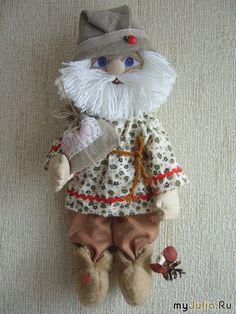 Teddy Bear, Dolls, Animals, Money, Jute, Xmas, Crafting, Baby Dolls, Animales