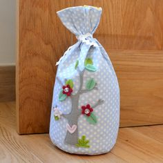 50 Sewing Projects for Beginners | Hobbycraft