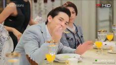 Thai Princess, Princess House, Princess Hours Thailand, Tao, Dramas, In This World, Things I Love, Drama