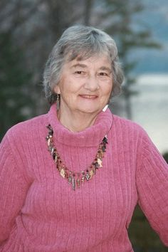 Katherine Paterson (born in Qing Jiang, Jiangsu, China on Oct 31, 1932) attended King College in Bristol, Tennessee and then graduate school in Virginia where she studied Bible and Christian education. After graduate school, she moved to Japan to be a missionary. The Bridge to Terabithia and Jacob Have I Loved both won her a Newbery Award. She is the recipient of numerous other awards, including the Scott O'Dell Award, National Book Award, American Book Award, and Hans Christian Anderson…