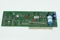 Viessmann Leiterplatte VR20 HerstNr. 7823072