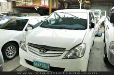 2010 Toyota Innova By DreamCars for only  ₱ 520,000.00 Click here to visit us:http://goo.gl/5DLg6t VIG IT NOW..!