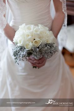 Beautiful winter bouquet  Perhaps with ranunculus and tulips?