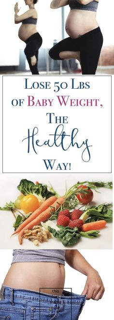 Healthy Postpartum RECOVERY and Weight Loss. How to lose the baby weight the healthy way! It's more than just weight loss, it's a healthy sense of being. #postpartum #selfcare #momcare #mommywin #newmom #ftm #loveyourbody