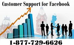 Here we allow the best choice calls on Facebook customer support 1-877-729-6626 the off chance that you are stuck in an unfortunate situation. Altering the specialized issues is not an advanced science as the most ideal arrangement is only a solitary summon. Our professionals are knowledgeable with all investigate Facebook-related issues and are fit for settling them in a matter of moments. For more inspirations driving interest please tap on…