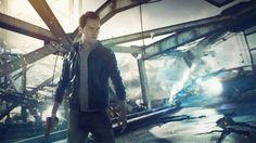 2016: el año de los videojuegos interactivos Aterrizarán esperadas superproducciones como Uncharted o Quantum Break