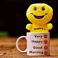 Everyday good morning cards, free everyday good morning wishes Cute Good Morning Pictures, Funny Good Morning Images, Latest Good Morning Images, Good Morning Flowers Gif, Good Morning Cards, Good Morning Beautiful Quotes, Good Morning Friends, Good Morning Greetings, Good Morning Good Night