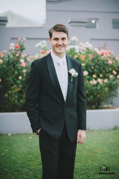 Page not found - IZO Photography Perth, Suit Jacket, Wedding Photography, Style, Swag, Jacket, Wedding Photos, Wedding Pictures, Suit Jackets