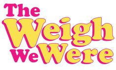 Gianna's 120 Pound Transformation - PCOS Weight Loss Story - The Weigh We Were Weight Loss Before, Weight Loss Diet Plan, Weight Loss For Women, Best Weight Loss, Weight Loss Success Stories, Weight Loss Journey, Success Story, The Weigh We Were, Burn 500 Calories