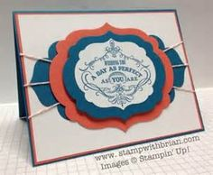 stamping up vintage verses images - Bing Images