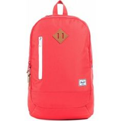ced2a76a377 40 Best Banging backpacks images