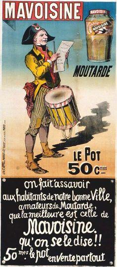 FIN 19 eme SIÈCLE..........PARTAGE DE LA FRANCE PITTORESQUE.........SUR FACEBOOK......