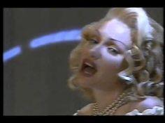 Deborah Blando - Innocence - Xuxa Especial 1992