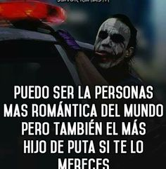 Joker Frases, Joker Quotes, Sad Quotes, Best Quotes, Motivational Quotes, Life Quotes, Joker Cosplay, Bunny Quotes, Suicide Squad