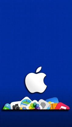 585 Best Apple Wallpaper Images In 2020 Apple Wallpaper Iphone