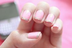 manicure| http://creative-nails-lola.blogspot.com