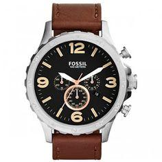 1dfe542093c7a Relógio Masculino  Dicas de Modelos para cada Tipo de Look - Guia