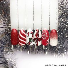 Мастер @belova_nails #dizajn_nogtej #маникюр #ногти #красивыйманикюр #красивыеногти #идеиманикюра #дизайнногтей #мода #стиль #nails #nail #manicure #beauty #маникюрдня #маникюрдизайн #nailart #гельлак #gelpolish #gellak #gellac #gellack #gelpolishmanicure #gelpolishnails #френч #naildesign #instanails #nailpolish #gelnails #nailfashion #nailstyle