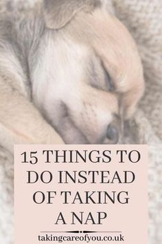 How to boost your energy | 15 ways to boost your energy naturally and get over that afternoon slump without taking a nap. Tips to boost energy | fatigue remedies | fatigue management #energy #tired #fatigue #naps #boostyourenergy