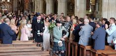 Bagpiper in South Wales and Adjacent Counties. Bath Somerset, John Campbell, Star Wedding, Swansea, Bridesmaid Dresses, Wedding Dresses, Cardiff, South Wales, Bristol