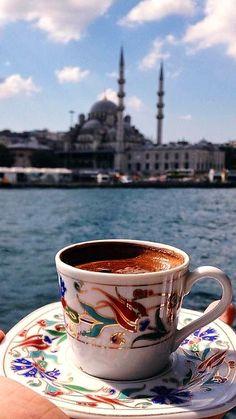 The best billiard room in Istanbul Turkish Coffee Cups, Arabic Coffee, Turkish Tea, Coffee Set, Coffee Love, Coffee Photography, Travel Photography, Soho House Istanbul, Best Winter Destinations