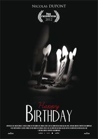 joyeux anniversaire cinéma
