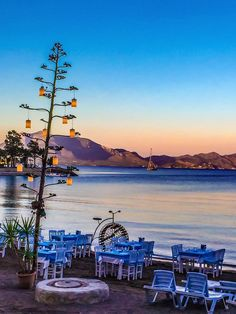 Mugla Turkey - Information Wonderful Places, Great Places, Places To See, Beautiful Places, Places Around The World, Around The Worlds, Places To Travel, Travel Destinations, Turkey Places