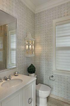 Pool Bathroom  - SMART Builders – Fine Homes | Renovations | SMART Group Custom Home Builders | New Construction Home Builders, Professional Remodeling