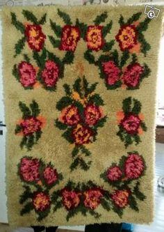 Rya Rug, Carpet, Blanket, Eggs, Blankets, Blankets, Cover, Rug, Comforters