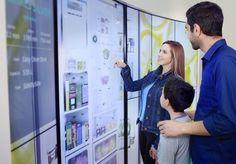 Samsung Open House, una nueva forma de comprar electrodomésticos   Revista PyM