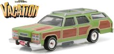 Greenlight M2 Machines Auto World Hot Wheels more Whats New In Diecast : Greenlight 44720-A | 1:64 Scale Diecast Model In C...