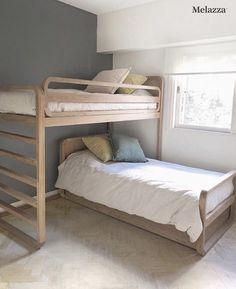 Kid Room Decor, Bedroom Design, Home Room Design, Kids Bedroom Inspiration, Bedroom Layouts, Tween Girl Bedroom, Kids Bedroom Designs, Bunk Bed Designs, Small Bedroom