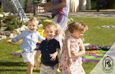 #dzieci #kindergardenparty #kids #zabawa #play