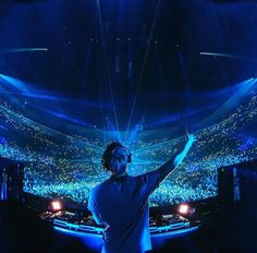 Beautiful!  #calvinHarris #edm