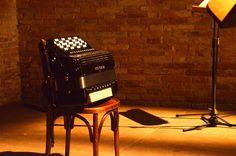 """#VolponieUrbino Pomeriggio trascorso nella splendida città di urbino, per la presentazione del periodico """"nostro lunedì""""- numero 2 - dedicato a Paolo Volponi e Urbino."""